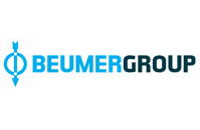 BEUMER Group GmbH & Co.KG