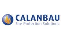 Calanbau Brandschutzanlagen GmbH
