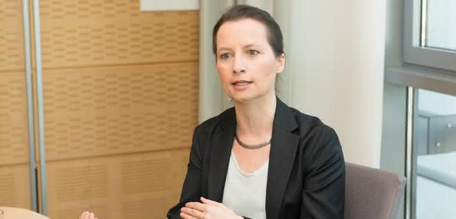 "Interview: Aus LT-manager 3/18: ""Agile Optimierung ist interaktiv"""