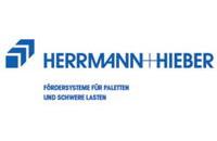 H+H Herrmann + Hieber GmbH