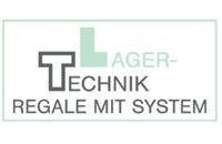 LagerTechnik Hahn & Groh GmbH