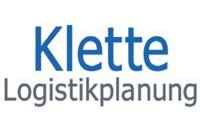 Logistik Conzept Klette Gesellschaft für Logistikplanung mbH