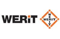 WERIT-Kunststoffwerke W. Schneider GmbH & Co. KG