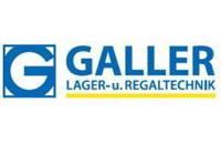 Galler Lager- und Regaltechnik GmbH