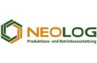 NeoLog GmbH