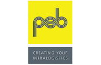 psb intralogistics GmbH