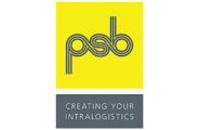 psb intralogistics GmbH