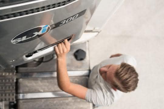 Nutzfahrzeuge: Thermo King und Frigoblock wollen ökologischere Transportlösungen