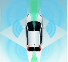 Voraussetzungen für autonome Fahrzeuge: Auf dem Weg zum autonomen Fahren