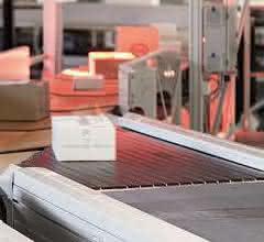 Fördertechnik & Komponenten: Beumer Group: Neue Generation der Hochleistungssortierung: BG Sorter