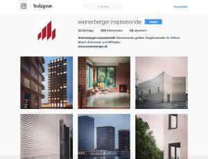 Mauerwerksbau: Inspiration zum Bauen mit Ziegeln auf Instagram
