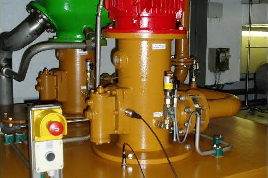 ACE-Schluchsee-KW-Pumpe