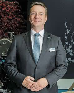 Marcus Blume