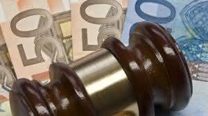 Rechtstipp: Keine Vorhaltekosten bei verzögerter Zuschlagserteilung