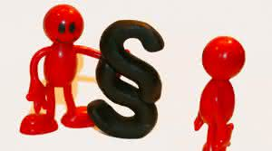Rechtstipp: Rechtstipp: Vergütungsanspruch wegen nicht erbrachter Leistungen