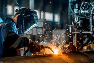 Jahrestagung zum industriellen Arbeitsschutz