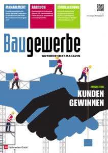 Baugewerbe_Magazin_03_17