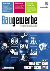 Baugewerbe_Magazin_04_17