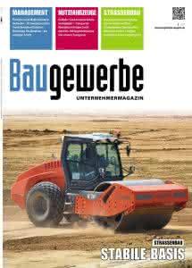 Baugewerbe_Magazin_05_17
