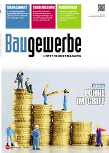Baugewerbe_Magazin_07_08_17