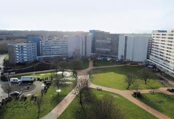Foto: Betonkontor Ingenieurgesellschaft GmbH