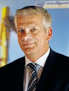Karsten Elles
