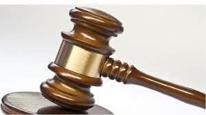 Rechtstipp: Rechtstipp: Sicherheitsverlangen auch als Druckmittel einsetzbar