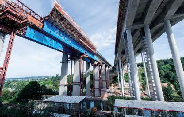 Lahntalbrücke