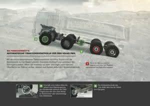 So funktioniert der automatische Allradantrieb von Volvo. (Abb.: Volvo)