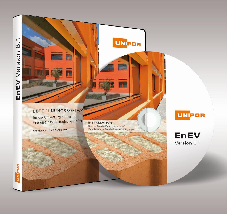 EnEV, IT, Software