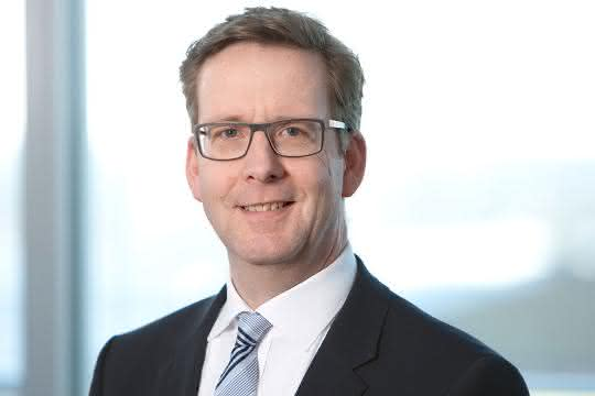 Dirk Engel