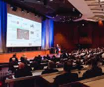 DPS Forum 2018