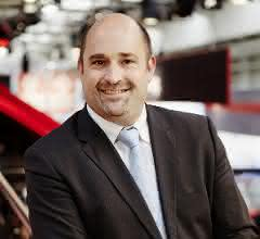 Eplan Sebastian Seitz
