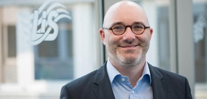 Logistik-Dienstleister: LIS AG: Magnus Wagner wird Vorstandsmitglied