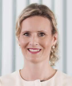 Intralogistik: Schneeberger zum Vorstandsmitglied und Chief Digital Officer bei Kion bestimmt
