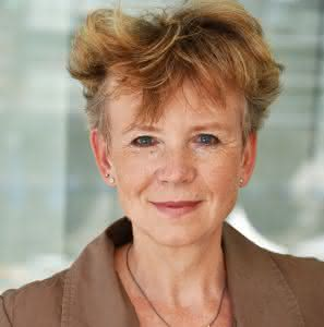 News LT People: Etta Weiner neue Pressereferentin bei Hafen Hamburg Marketing e.V.
