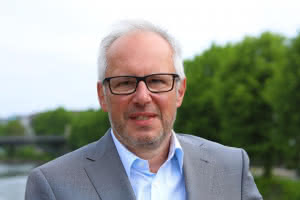News LT People: Silverton Maritime Solutions verstärkt sein Team