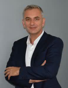 News Logistik: Dindar ist neuer Leiter des Digital Business-Geschäfts bei der Siemens-Tochter SPPAL