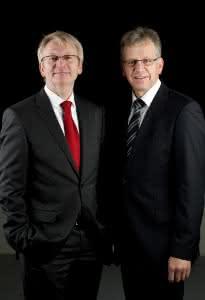 News LT People: DKV Eco Performance Award 2011 geht an Meyer und Meyer