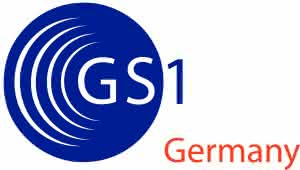 News Logistik: GS1 Germany GmbH