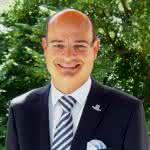 News LT People: Jan Miller neuer Chef am JadeWeserPort