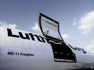 LCAG_MD-11F