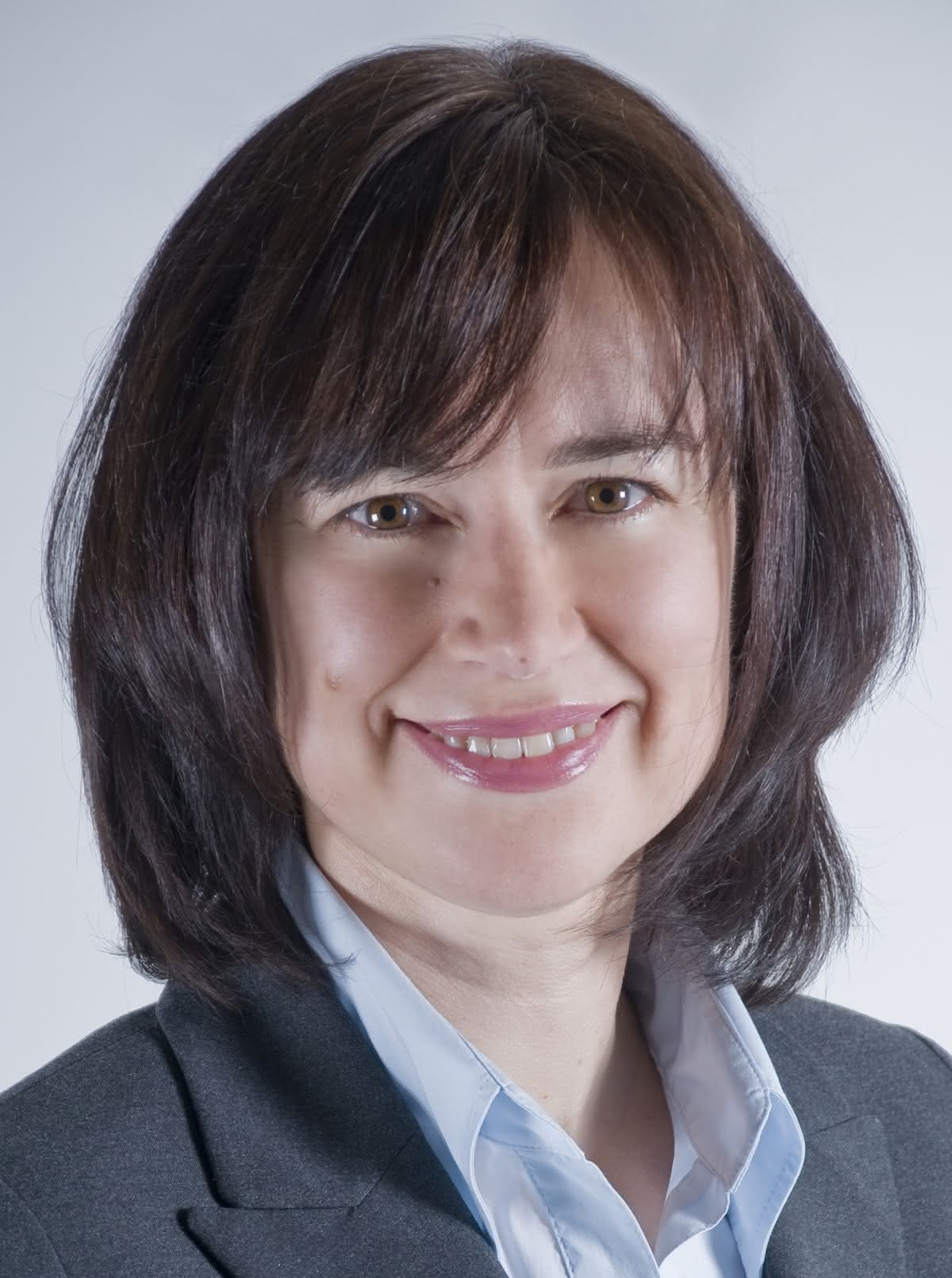 Intralogistik: Neue Marketingleiterin bei Swisslog