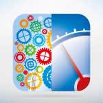 TransportbarometerApp_NewFullVersion_900x600px_RGB