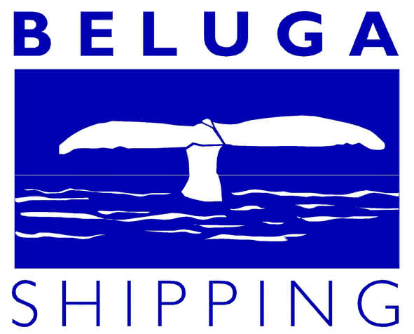News Knowledge: Auch Beluga Shipping ist insolvent