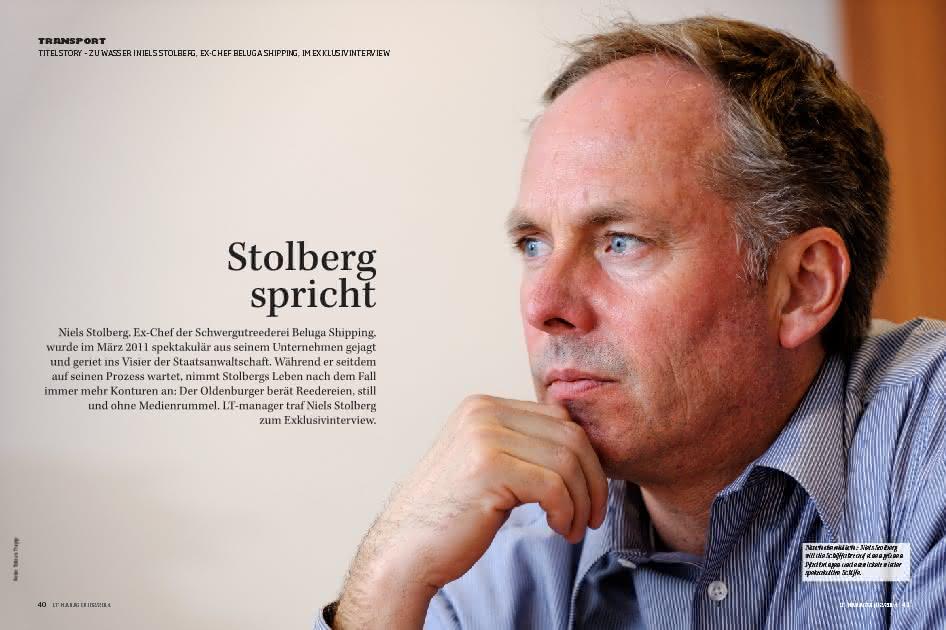 stolberg_spricht_screen_0214