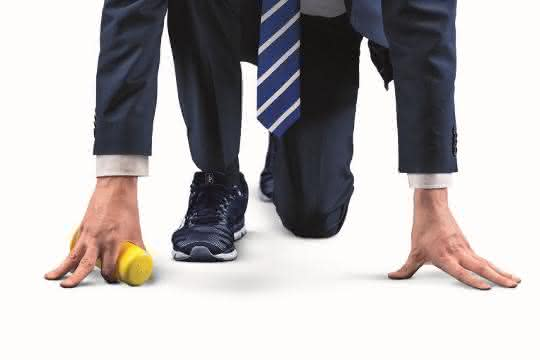 Highspeed als Erfolgsfaktor: Pöppelmann Kapsto: Maßnahmenpaket, das Prozesse beschleunigt