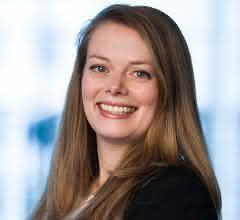 Caroline Pannier