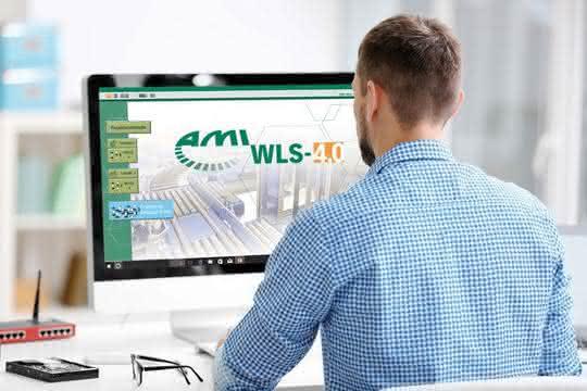 Warehouse-Logistics-Solution-Software
