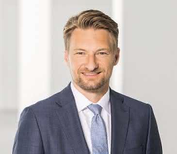 Andreas Fleischer, Segro